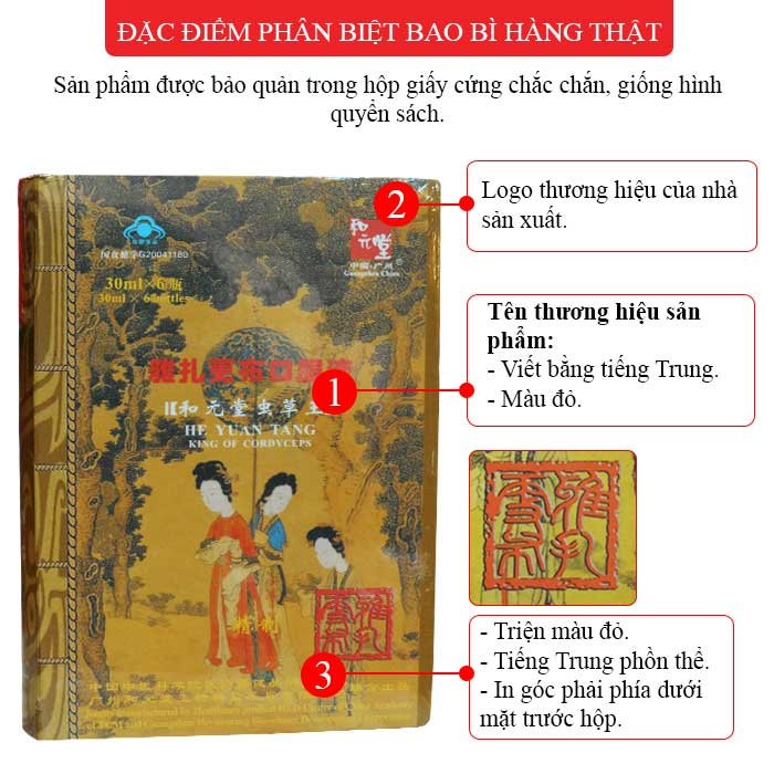 dong-trung-ha-thao-dang-nuoc-3-co-tien-500-2